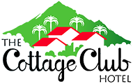 The Cottage Club Hotel